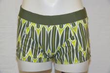 Björn Borg uimahousut Graphic Boards Short Shorts