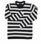 Pelle P neule Striped Sweater