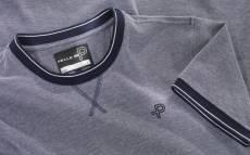 Pelle P t-paita Newport Tee